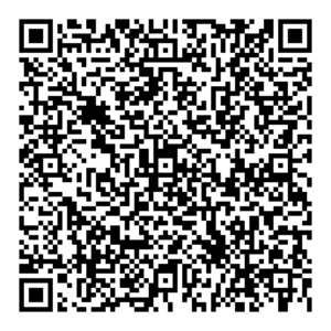 Hoa vải MAI - QR code