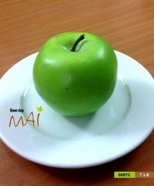 Trái táo 606TC