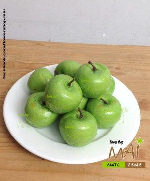 Trái táo nhỏ 644TC