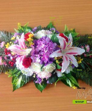 Hoa để bàn 101HVP