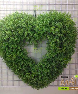 Trái tim xanh 391VH