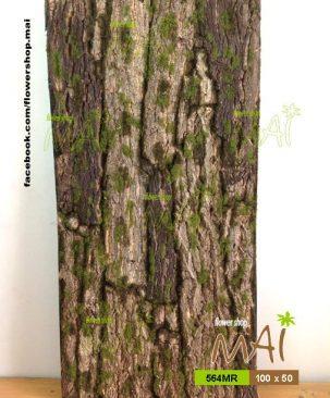 Mảng gỗ rêu phong 564MR