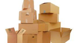 Đóng gói sản phẩm được đặc biệt quan tâm