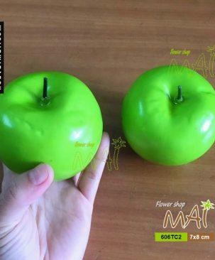 Trái táo xanh 606TC2